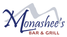 Monashee's Bar and Grill